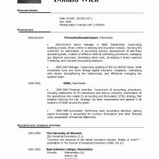 downloadable resume templates free resume templates for word amazing creative template