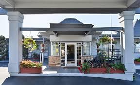 Comfort Inn By The Sea Monterey Monterey Photos Comfort Inn Monterey By The Sea