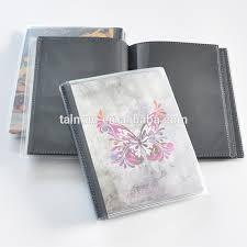 wholesale photo albums wholesale scrapbook albums wholesale scrapbook albums suppliers
