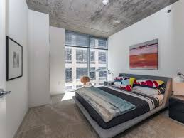 rent a loft style west loop 2 bedroom with a great layout u2013 yochicago