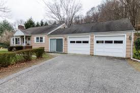 162 shelter rock danbury ct for sale william pitt sotheby s realty