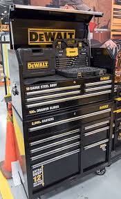 dewalt mechanics u0026 hand tools update u2013 new for 2015