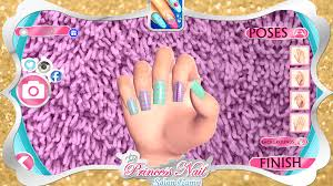 nail art beauty salon game diy android apps on google play top 4