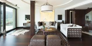 wonderful latest interior designs on architecture designs