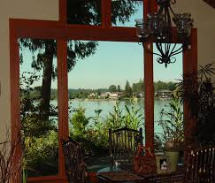 interior window tinting home window tint seattle wa home window tinting seattle