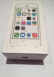 iphone 5s gold 16gb 465384e jpg