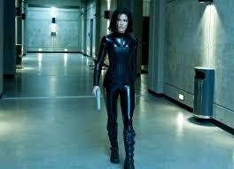 film underworld 2015 underworld 5 begins filming in prague hollywood movies review