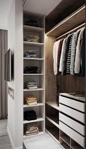 81 best wardrobe shutters images on pinterest architecture