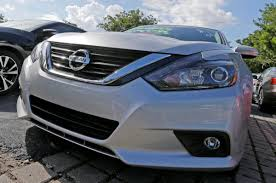 nissan altima yearly sales black friday lifts auto sales u2013 orange county register