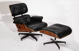 Used Eames Lounge Chair Eames Lounge Chair Herman Miller Eames Lounge Chair Replica