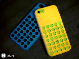What Color Compliments Pink by Green Vs Blue Vs Yellow Vs Pink Vs White Which Iphone 5c