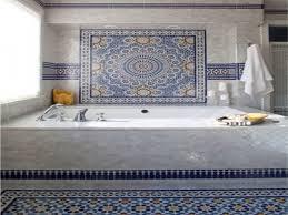 moroccan bathroom ideas bathroom moroccan tiles wall bathroom moroccan white tile