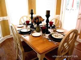 centerpieces for dining room tables everyday dining room centerpiece ideas size of dining of dining table