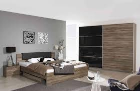 chambre pour jeune homme chambres adulte chambre a coucher italienne marron associer