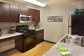 No 1 Kitchen Syracuse by Campus West Syracuse Ny Apartment Finder