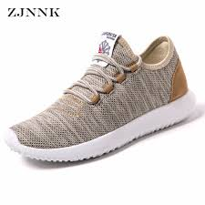 zjnnk new luxury men shoes youth boys fashion shoes easy to match