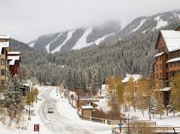 Station Closest To Winter The 20 Best Ski Resorts In America Business Insider