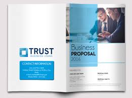 45 free psd tri fold u0026 bi fold brochures templates for promoting