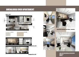 Glamorous Design Your Own Apartment Astonishing Ideas Design Your - Design your own apartment