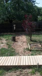 How To Regrade A Backyard Cincinnati Drainage Specialists