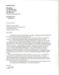 100 veteran resume sample cover letter examples for