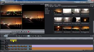 magix designer magix photo designer the best graphic apps software