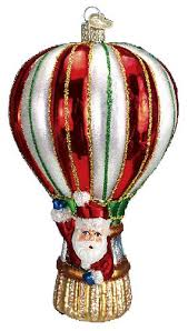 world christmas 247 best world christmas ornaments images on