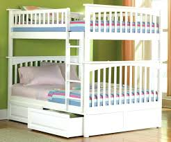 Bed Tents For Bunk Beds Bunk Beds For Teenagers Bunk Bed Tent Image Of Best Loft Beds