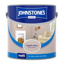 johnstone u0027s vinyl paint