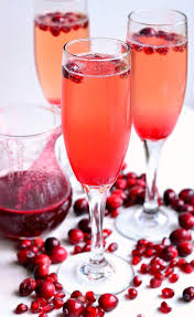 pomegranate martini cranberry pomegranate champagne cocktail will cook for smiles