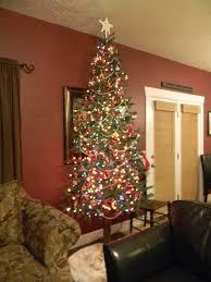 Menards Christmas Trees White by Christmas Tree Garland Beads U2013 Happy Holidays