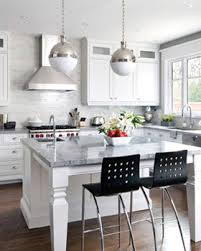 granite dealers granite countertops kitchen countertops