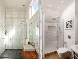 narrow bathroom ideas simple narrow bathroom shower 80 just with house decor with narrow