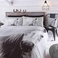 Duvets Nz Horse Duvet Covers Nz Home Design Ideas