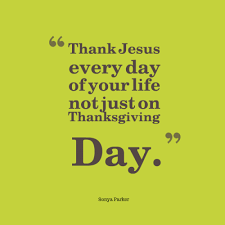 jesus quotes quotes about jesus sayings about