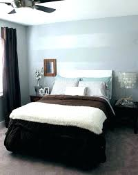 colors for a small bedroom with bedroom paint colors ideas decorations bedroom picture what wall color for small bedroom bedroom paint colors for small rooms