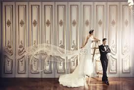 backdrop wedding korea korean wedding studio no 76 korea prewedding photography eun gi