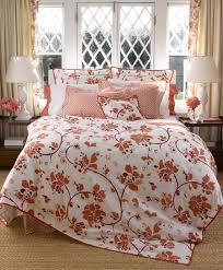 luxury chic bedding home interior bedroom design ideas lulu dk