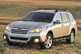 white subaru wagon used 2013 subaru outback for sale pricing u0026 features edmunds
