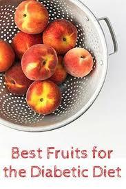 24 best gestational diabetes diet ideas images on pinterest
