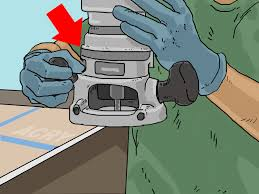How To Join Broken Glass by How To Glue Acrylic 10 Steps With Pictures Wikihow