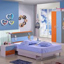 kids bedroom furniture eo furniture