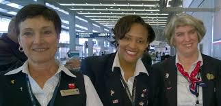American Airlines Help Desk Overwhelming Union Win For American Airlines Agents Labor Notes