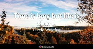 Is Stevie Wonder Blind And Deaf Stevie Wonder Quotes Brainyquote