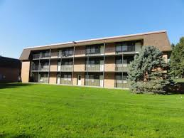 One Bedroom Apartments In Manhattan Ks Apartments For Rent In Manhattan Ks Hotpads