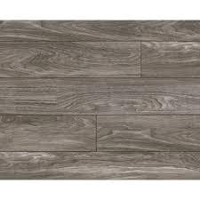 12 best flooring images on flooring laminate flooring