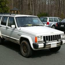 rose gold jeep cherokee jeep cherokee audio radio speaker subwoofer stereo
