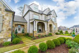 atlanta new homes 6 982 homes for sale new home source