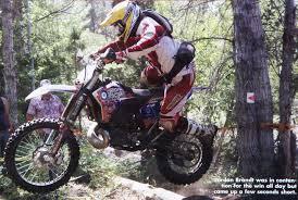 win a motocross bike motocross cross country enduro racing news