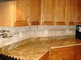 tile backsplash for kitchen backsplash patterns for the kitchen petrun co